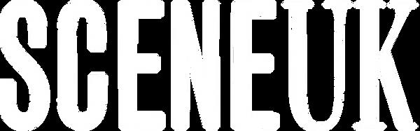 SCENE_UK_WHITE-01.png
