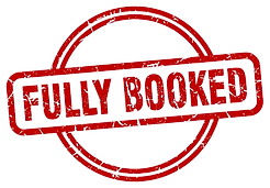 fully%20booked_edited.png