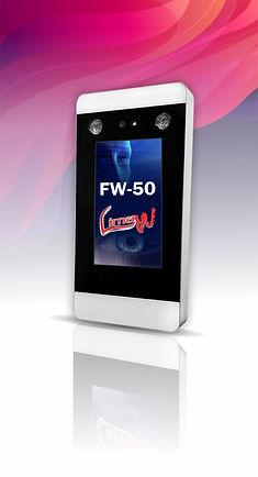 FW-50.jpg