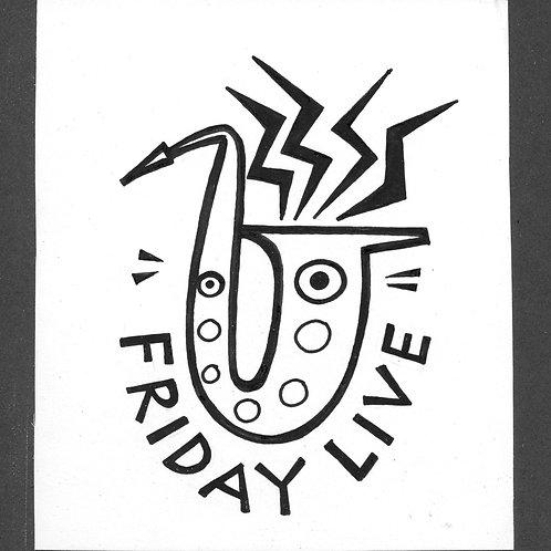Friday Live (1)