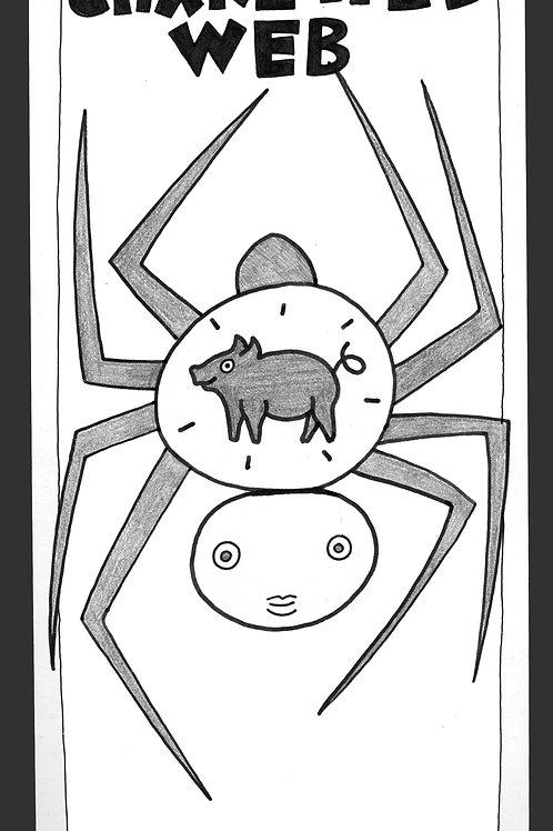 Charlotte's Web (1)