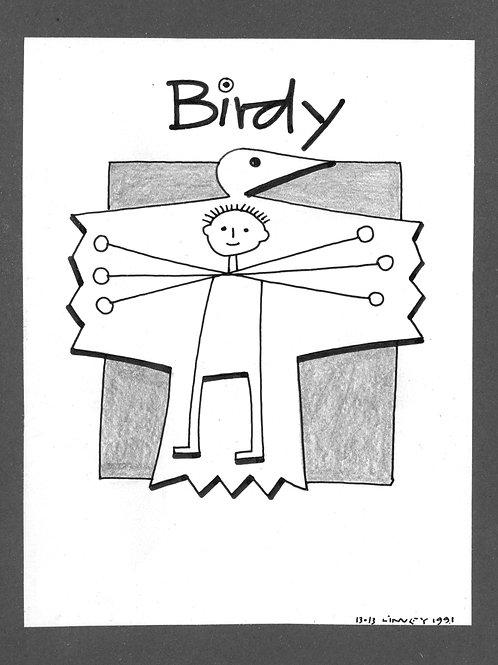 Birdy (3)