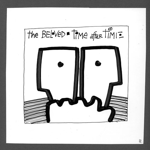 Time After Time (6)