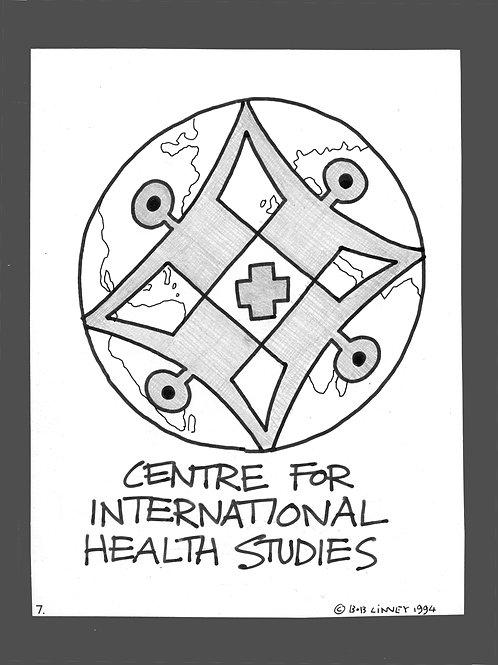 International Health (2)
