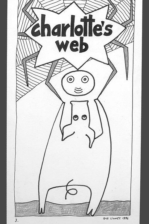 Charlotte's Web (2)