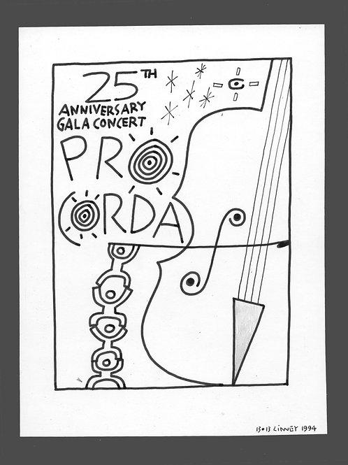 Pro Corda (2)