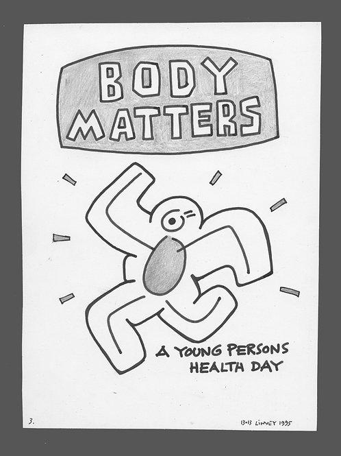 Body Matters (2)