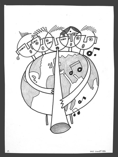 World Music (2)
