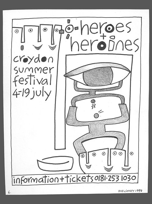 Croydon Festival (4)