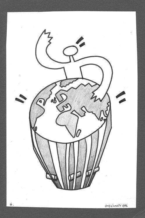 World Music (1)