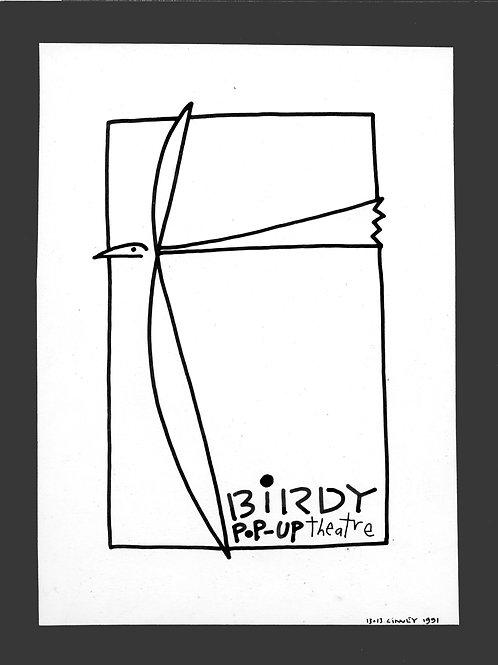 Birdy (2)