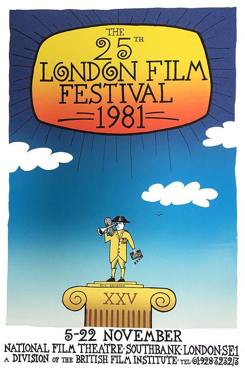 London Film Festival 1981 (small)