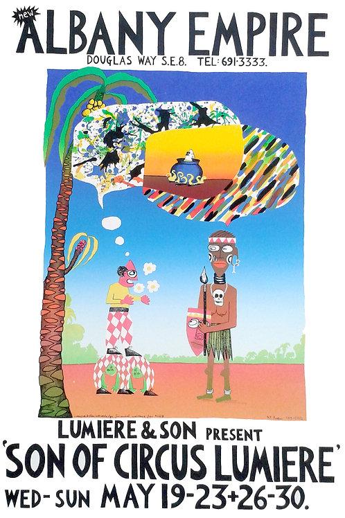 Lumiere & Son