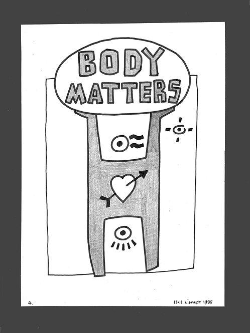Body Matters (1)