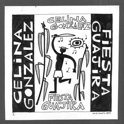 Celina Gonzalez (2)