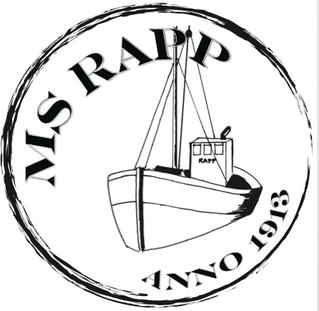 Logo MS Rapp