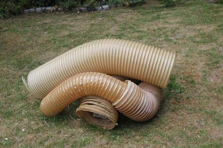PLastic tube sculpture2.JPG
