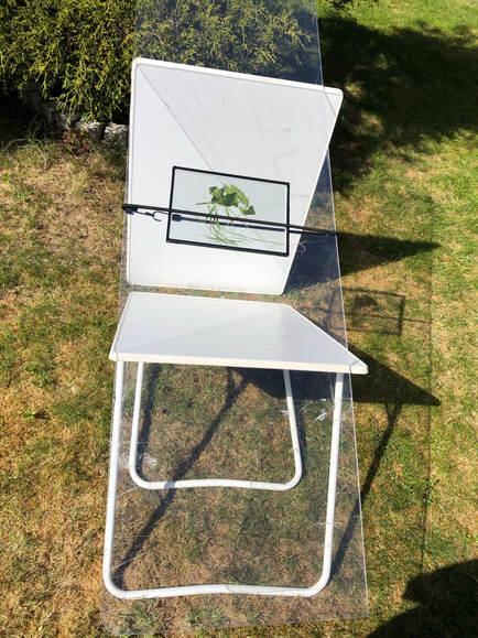 Tables garden configureation 3 **.jpg