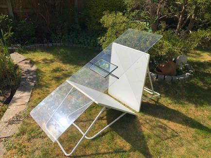 Tables garden configureation 1 **.jpg