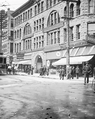 view-of-the-400-block-granville-street-f