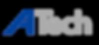Atech logo.png
