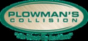 Plowman's-Logo_LG-web_edited.png