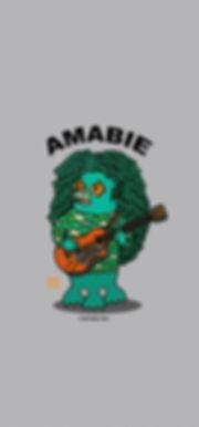 amabiewallpaper.jpg