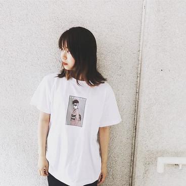 Kawaii girl meets EDOCOMIC_🙏🙏🙏_._ALIC