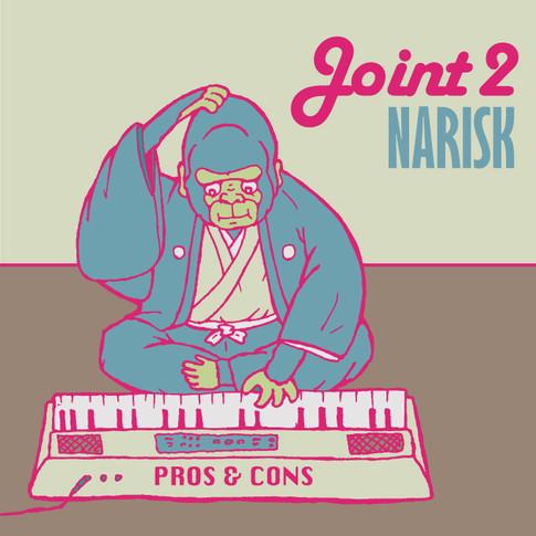 NARISK_Joint2_24×24.jpg