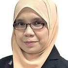 """Malay Freelance Translator Editor & Proofreader"""