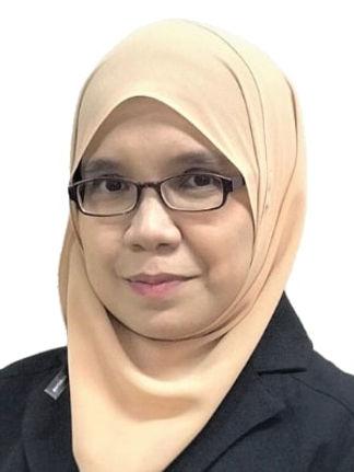 """Best Affordable Malay Translator in Malaysia"""