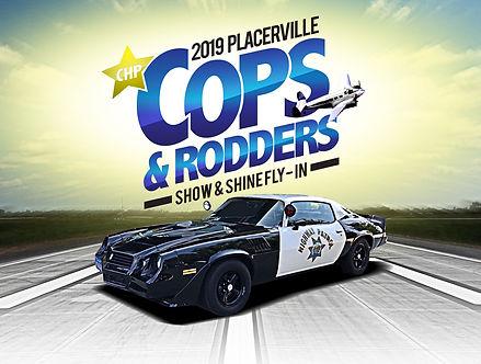 Cops--Rodders-2019-bg-01.jpg