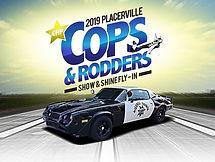 Cops--Rodders-2019-1000 px.jpg