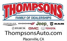 Thompsons.jpg