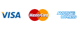 credit-card.2d3edfc.png