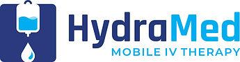 primary-logo-hydramed.jpg