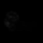 Logo Digitescu 2020.png