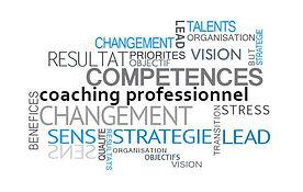 coaching-pro.jpg