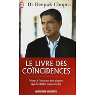le-livre-des-coincidences-deepak-chopra.