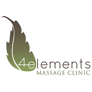 4-Elements-Massage-2018.png