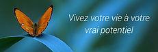 coach-de-vie-chantal-attia-vivez-votre-v
