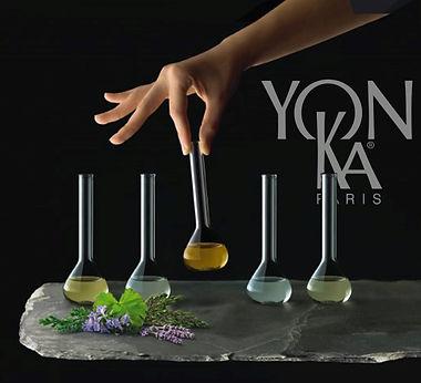 yonka-paris.jpg