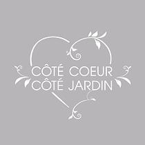 logo-cote-coeur-cote-jardin.png