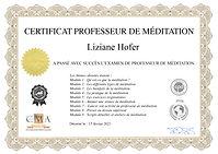 Prof Méditation.jpg