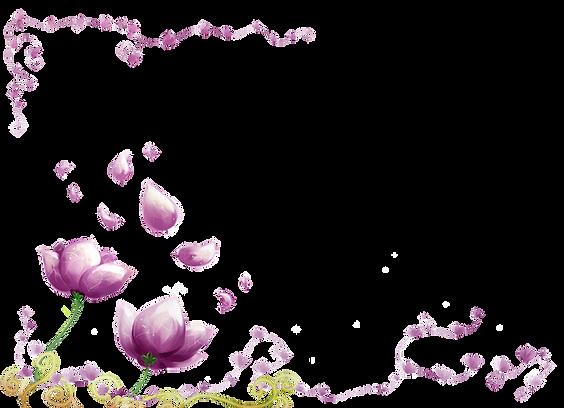magic_floral.png