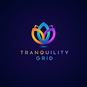 Tranquility Logo 2020.png