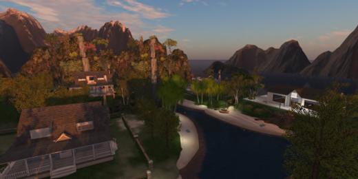 Paradise Village 3.png