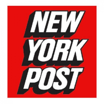 new_york_post_logo__large