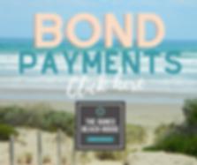 BOND PAYMENT.png