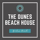 dunes logo no web.jpg
